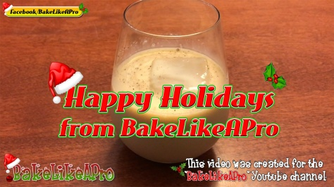 easy-holiday-baileys-irish-cream-eggnog-recipe-bakelikeapro-youtube-channel